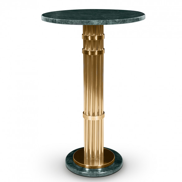 essential home janis bartisch mit marmorplatte casa de. Black Bedroom Furniture Sets. Home Design Ideas