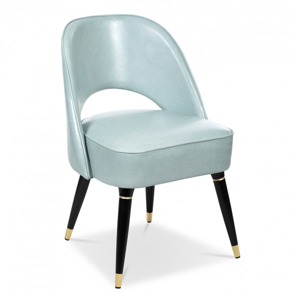 Essential Home COLLINS Dining Chair Stuhl
