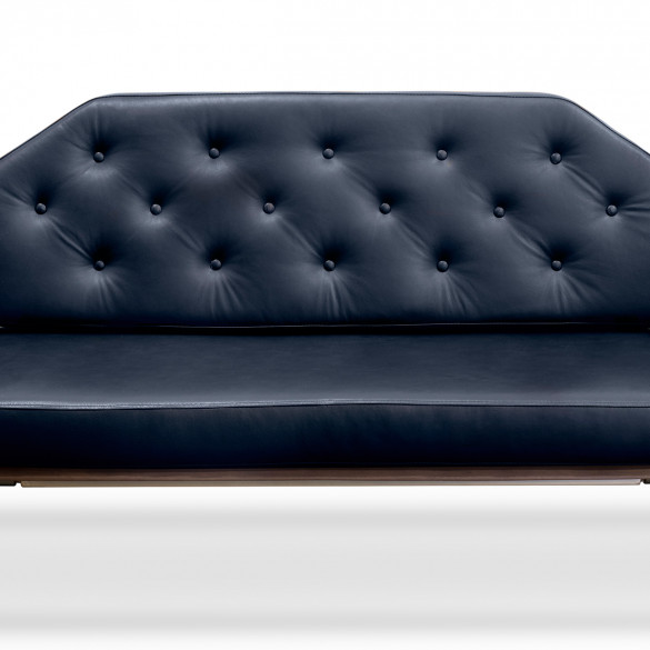 Essential Home CURTIS Sofa