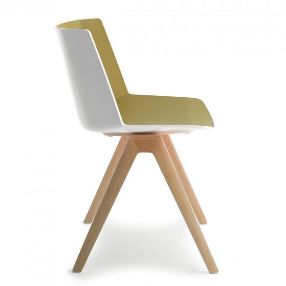 mdf italia designerm bel online shop casa de. Black Bedroom Furniture Sets. Home Design Ideas