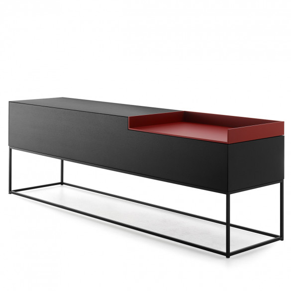 casa de mdf italia designerm bel online shop. Black Bedroom Furniture Sets. Home Design Ideas