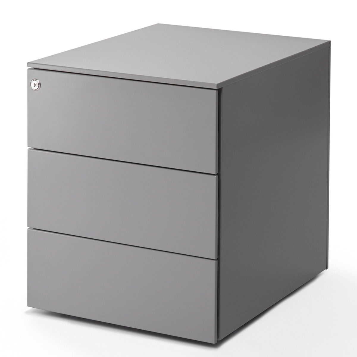 mdf italia office cabinets schubladencontainer casa de. Black Bedroom Furniture Sets. Home Design Ideas
