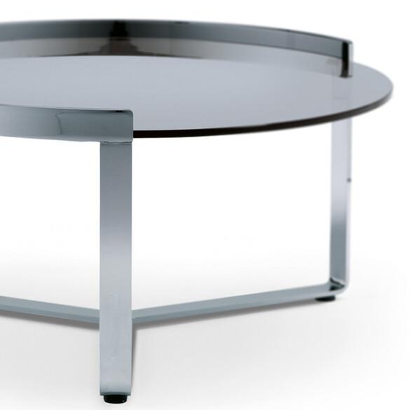 couchtische mit glasplatte couchtisch braun mit schublade glastisch quadratisch gelaugt ge lt. Black Bedroom Furniture Sets. Home Design Ideas